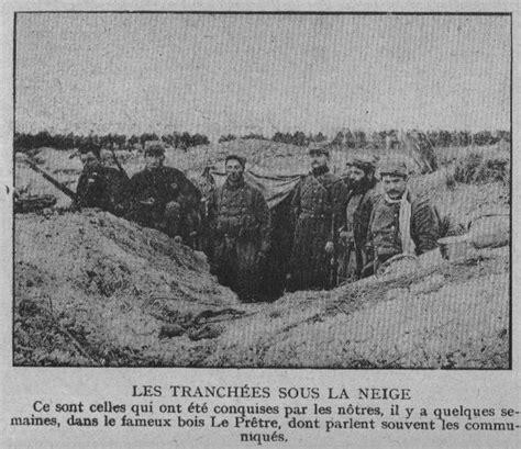 Pied De Ladaire En Bois 1917 by Combats Du Bois Le Pr 234 Tre Wikip 233 Dia