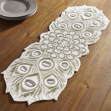 table runners table runner pixshark com images galleries with a