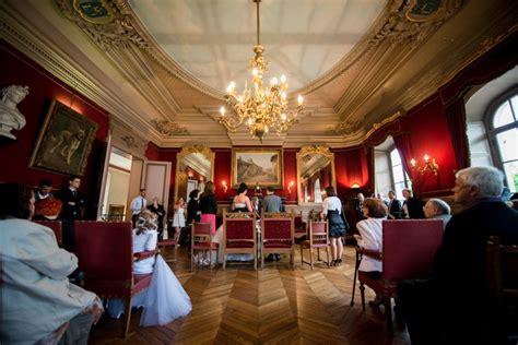 c 233 r 233 monie civile 224 la mairie de lagny sur marne photographe mariage et portraitiste