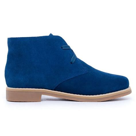 blue s suede chukka boots my shoe obsession