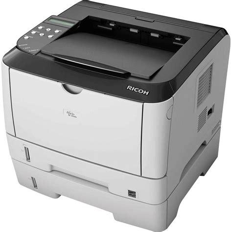 rosetta help desk rosetta sp 3500n micr sp 3510dn micr printer