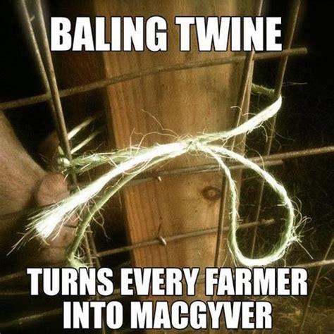 Farmer Meme - down on the farm lucky cowpokes faith05201 vihisha