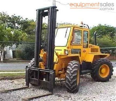 cing equipment sale used lift king lk12p44 for sale