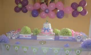 simplyiced details princess and the frog birthday