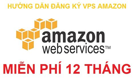 amazon vps free home 187 anh do blog
