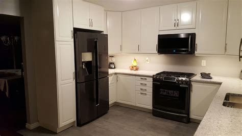 ikea kitchen cabinet installation guide ikea kitchen cabinet installation guide installing your
