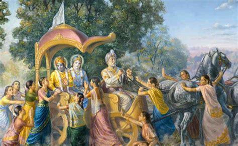 killing for krishna the danger of deranged devotion books what happened to radha after shri krishna left vrindavan