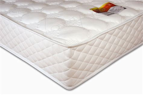 Compare Mattress Types by Mattress Type Comparison Best Mattresses Reviews 2015