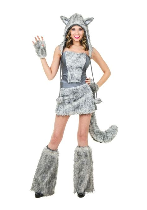 j wolf costume 18 best maren ulv images on
