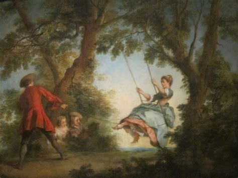 the swing file the swing by nicolas lancret cincinnati museum