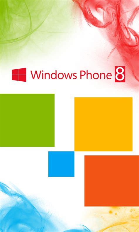 wallpaper for windows phone lockscreen windows phone 8 lockscreen by dionysusmaenad on deviantart