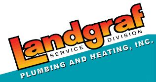 Plumbing And Heating Denver by Landgraf Plumbing And Heating Inc Serving The Denver