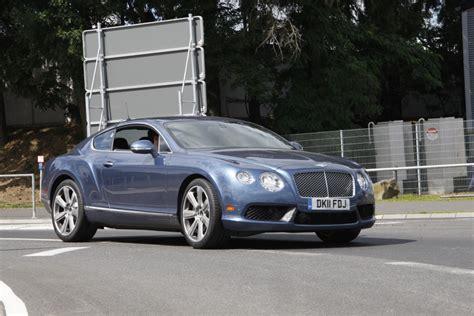 Versicherung F R Englisches Auto by Erwischt Erlk 246 Nig Bentley Continental Gt Speed Englische
