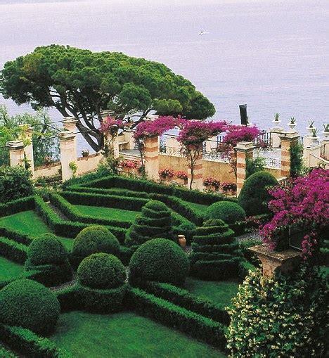 Garden Of La Viva Italia Where Everything In The Garden S Lovely The