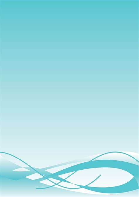 Coreldraw Background Design | 1000 images about corel draw on pinterest stencil font
