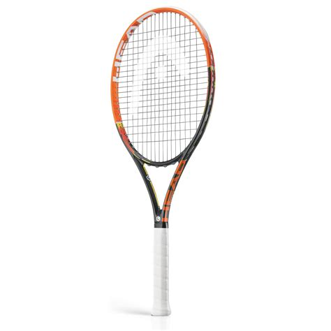 head light tennis racket head youtek graphene radical s tennis racket sweatband com