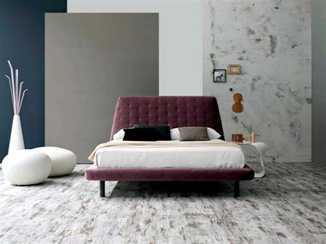 Bedroom Design How To Choose The Bed Frame And The Right How To Choose A Bed Frame