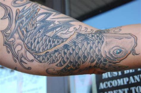 japanese traverse city tattoo
