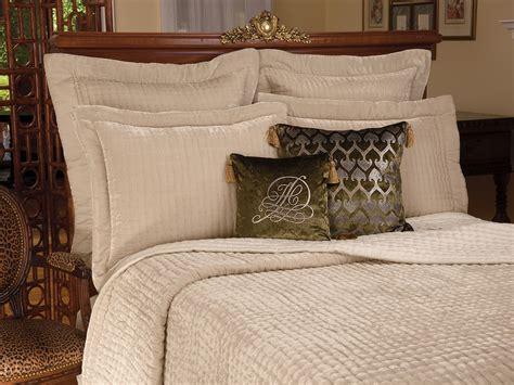 luxury italian bed linens soho loft luxury bedding italian bed linens