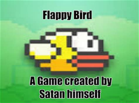 Flappy Bird Meme - flappy bird the viral rise unexpected take down and