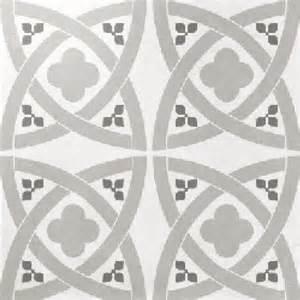 sol cuisine gr 232 s c 233 rame ou carreaux de ciment c 244 t 233 maison