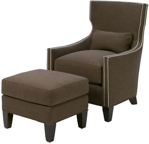 wesley hall furniture hickory nc product page  chair