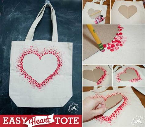 easy diy 25 easy diy valentines day gift and card ideas amazing