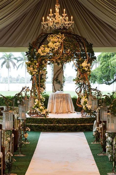 Wedding Altar Decorations by Wedding Altar Cake Ideas And Designs