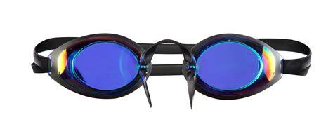 Swimming Goggles 02 swim cap and goggles clipart clipart suggest