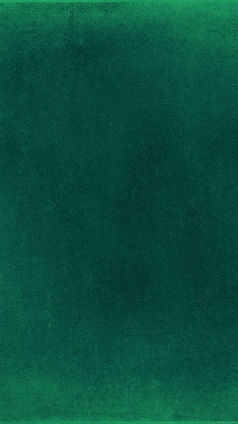 green wallpaper for your phone 75 creative textures iphone wallpapers free to download