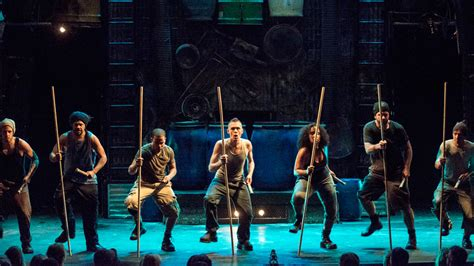 Photo Gallery Ideas by Stomp Discount Tickets Off Broadway Save Up To 50 Off