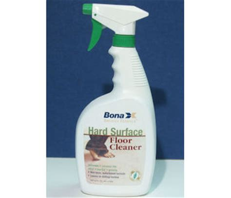 floor care laminate cleaning products laminate cleaning