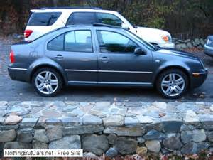 Used Cars For Sale By Owner In York Pa Used Cars For Sale In Ny By Owner New York City Auto Auction