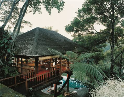 como shambhala estate bali private islands for rent como shambhala estate at