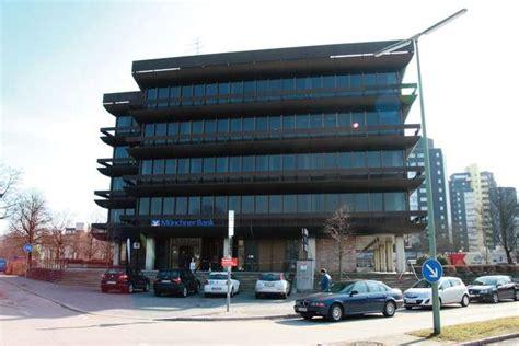 münchner bank geldautomaten m 252 nchner bank filiale neuperlach in m 252 nchen das 214 rtliche