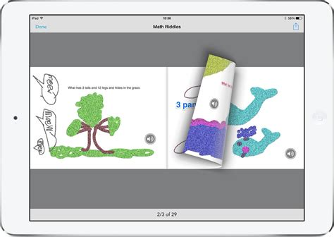 picture book creator if you use showbie and book creator in your classroom you