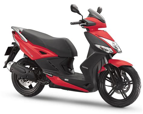 Motorrad 125 Ab 16 by Kymco Agility 16 125 Rameis Motorradhandel