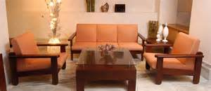 Sofa Set Designs In Nepal Homemaker Limited Furniture In Nepal Interior