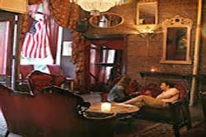 the auction house nyc the auction house clubplanet com 171 cbs new york