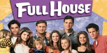 house shows fuller house tv series logo revealed by netflix