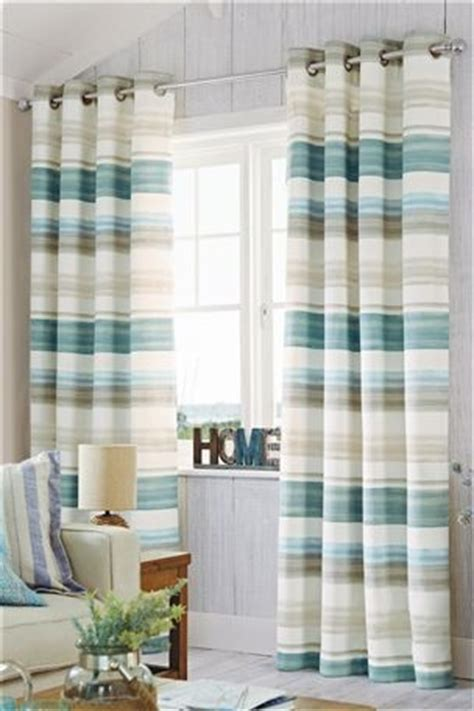 teal and cream striped curtains next teal and cream curtains curtain designs