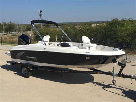 fish and ski boats dfw page 2 of 2 page 2 of 2 bayliner boats for sale near