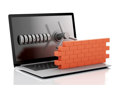 the best firewall the best firewalls to protect sensitive information
