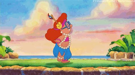 lilo and stitch hug gif find share on giphy lilo and stitch 2 gifs find share on giphy
