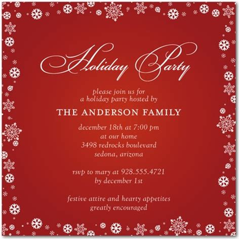 christmas card invitation wording free picture photography download portrait gallery