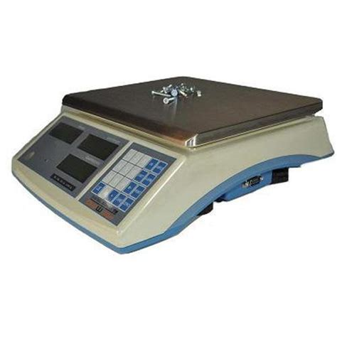 salter brecknell b12060 electronic counting scale capacity 60 lb x 0 01 lb 30 kg x 0 005 kg digiweigh dwp98cah counting scale 30 kg x 0 51 g coupons and discounts may be available
