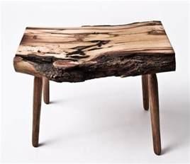tische massivholz günstig couchtisch treibholz bestseller shop f 252 r m 246 bel und