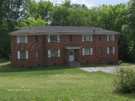 3820 montview drive chattanooga tn 37411 foreclosed home
