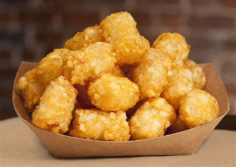 tater tot 10 truly american foods