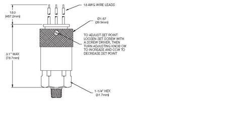 economy baler wiring diagram 28 wiring diagram images